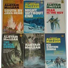 334 Various eBooks