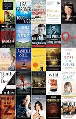 76 New York Times eBooks 2013