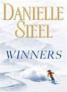 AudioBook: Winners by, Danielle Steel