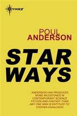 Anderson, Poul