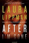 AudioBook: After I'm Gone by Laura Lippman