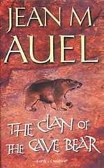 Auel, Jean