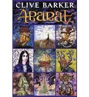 Baker, Clive