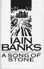 Banks, Iain M