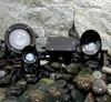 Underwater Junction Box FA-H2