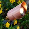 Raw Copper Spotlight PSDX3103U In Scene