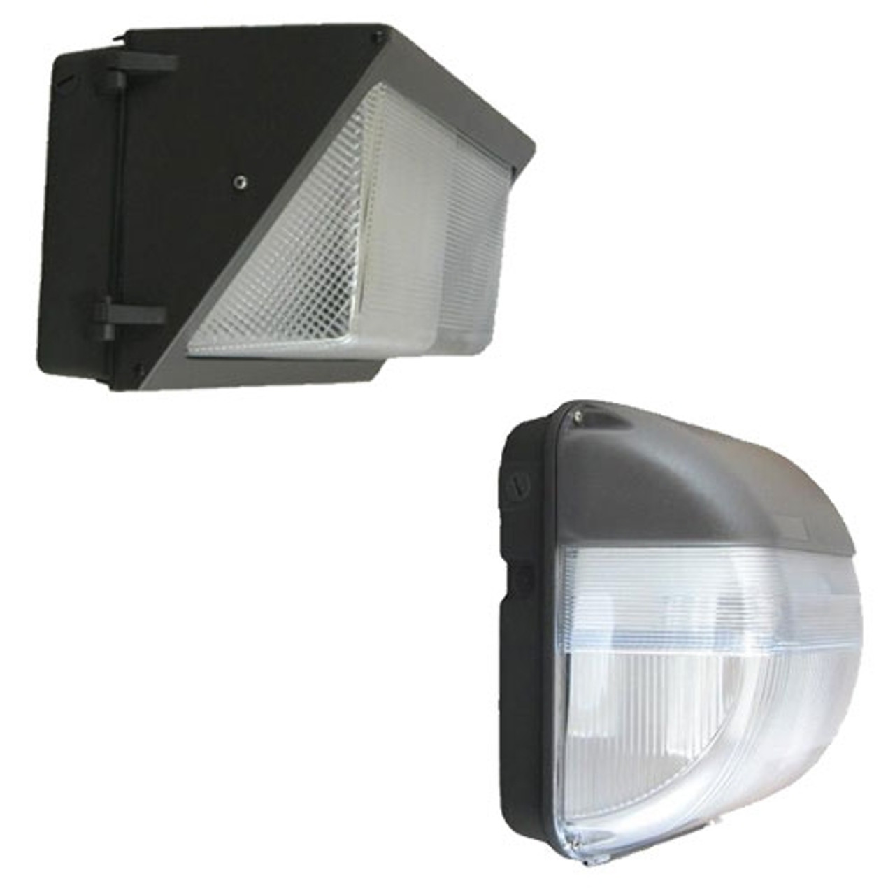 Fluorescent Outdoor Lighting: ... Fluorescent Outdoor Lights ...,Lighting