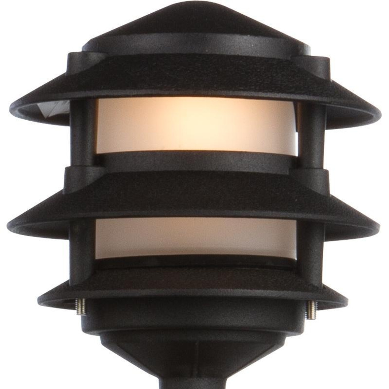 Led garden landscape lights for Quality landscape lighting