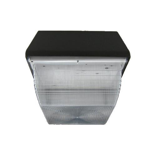210 Series Square Canopy Commercial Ceiling Wall Light