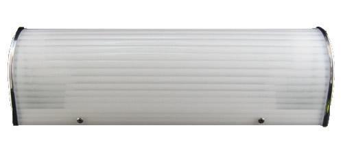 60 Series Indoor Ceiling/Wall Light Bar