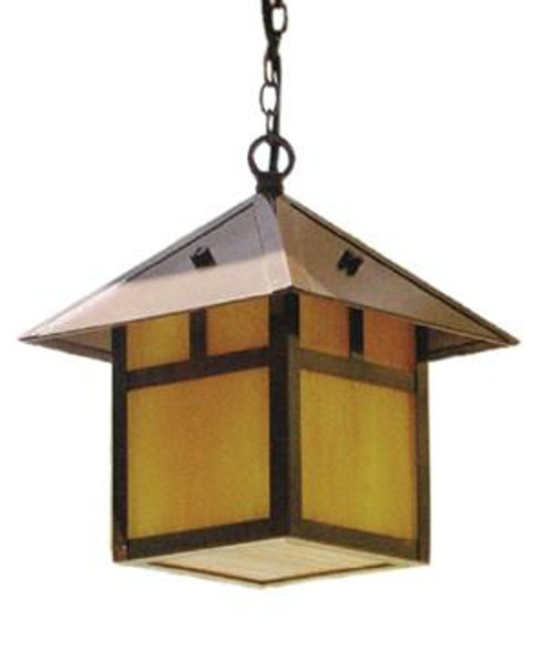 Hanging Lantern Light SL-12