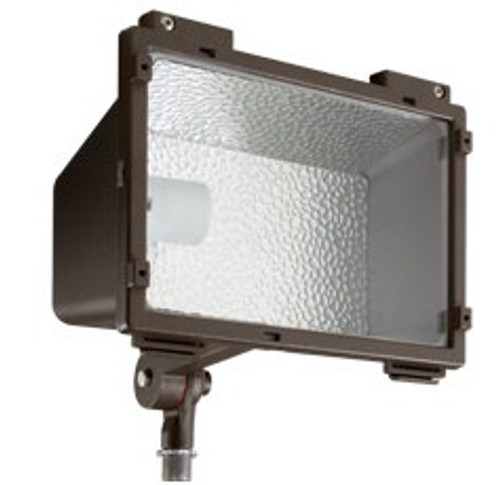 CFL-101 Small Flood Light