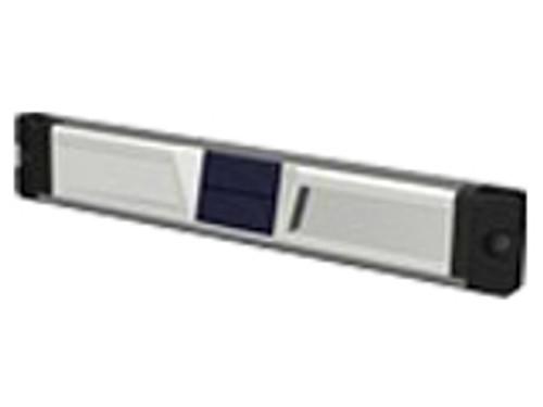 SOL-Gate Solar Flashing Warning Light GS-61AF