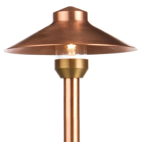Shown with Halogen Lamp