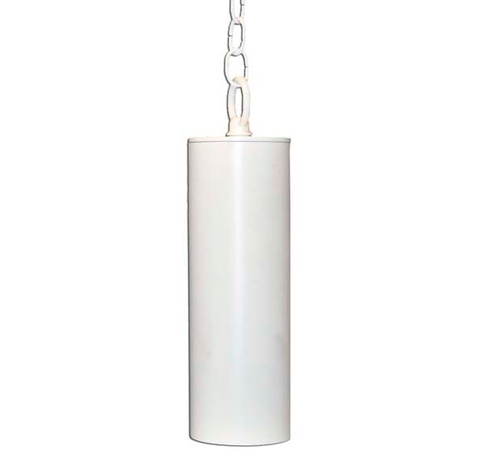 RXS-11 Hanging Pendant Light