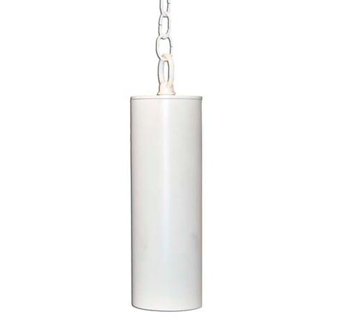 RXS-11 LED Hanging Pendant Light