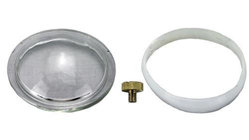 PSDX3101U/LEDX3101U Replacement Parts Kit