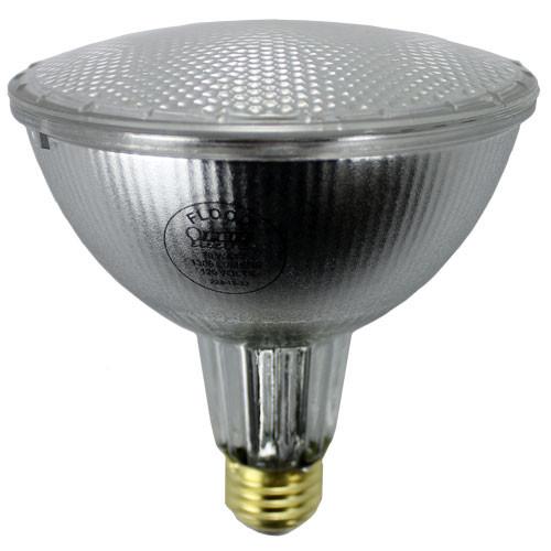 Energy Saver PAR38