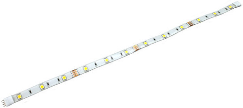 "16"" Pre Cut LED SMD5050-30W Tape Light Strip"