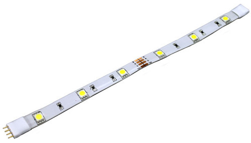 "8"" LED Tape Light Strip"