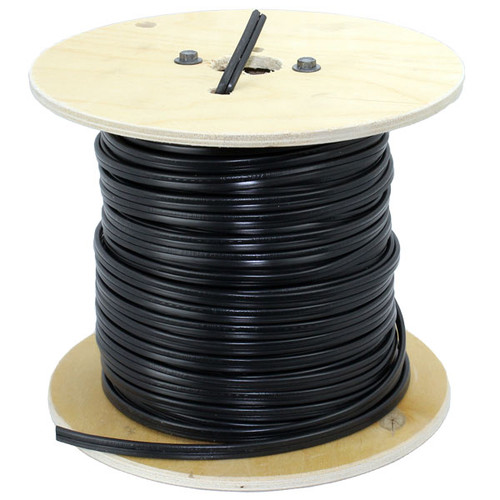 250' Spool of 14/2 Underground Cable