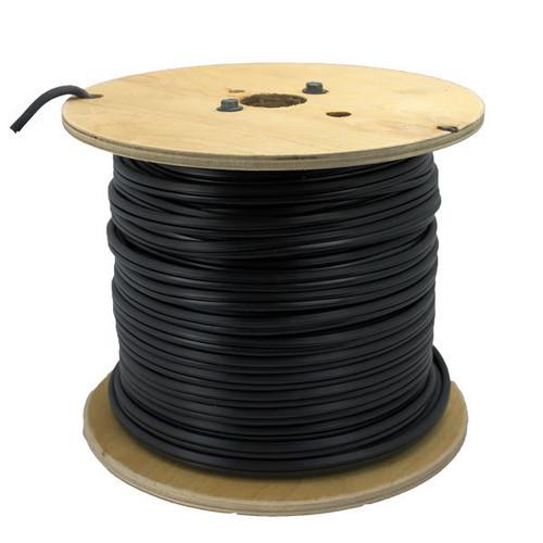 Landscape Lighting Wire Gauge: 250 Ft 12 Gauge Low Voltage Underground Direct Burial