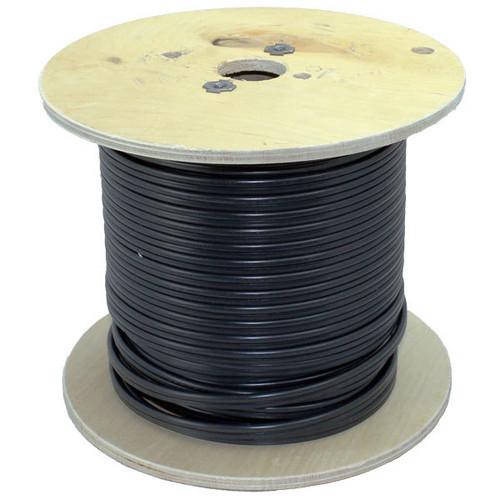 500 ft 12 Gauge Low Voltage Underground Direct Burial Cable