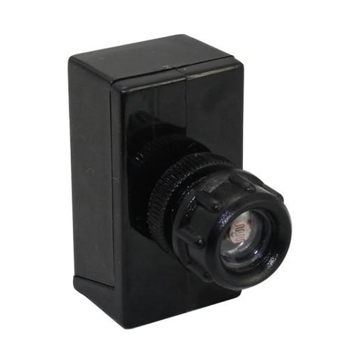 Mini Eye Photocell