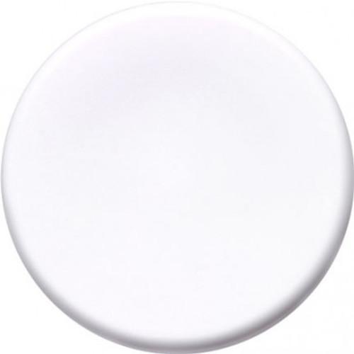120V Fluorescent Drum Surface Mount Ceiling Light - D6000 - DABMAR