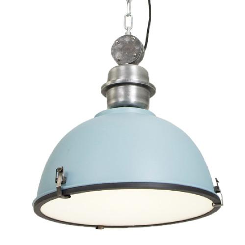 Light Industrial Warehouse For Sale London: 120V LED Italian Designed Pendant Light Fixture