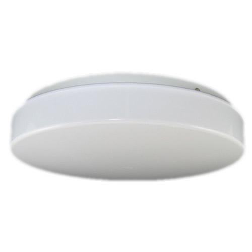 "11"" Commercial/Residential Magnetic Drum Ceiling Light 10M11-L"