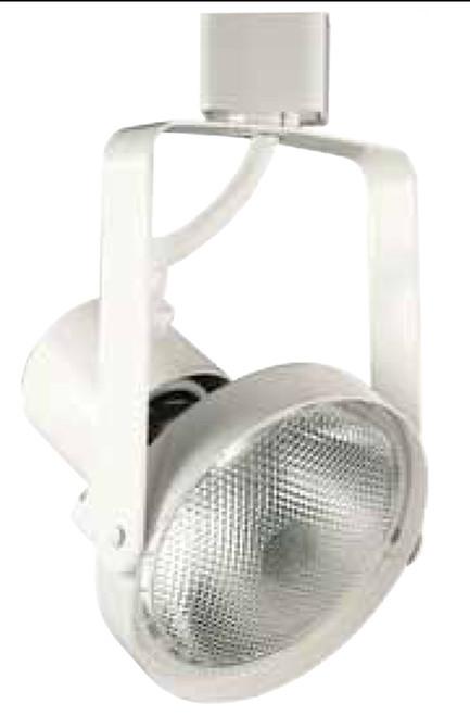 120v PAR30 Track Head Light CTHL-A2