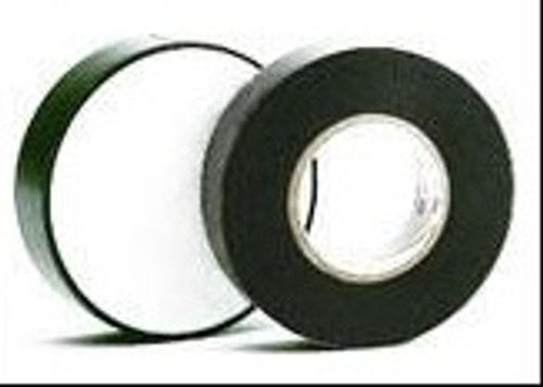Vinyl Electrical Tape Single Roll