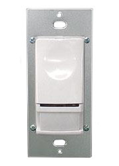 VS-01-400RW Vacancy Sensor