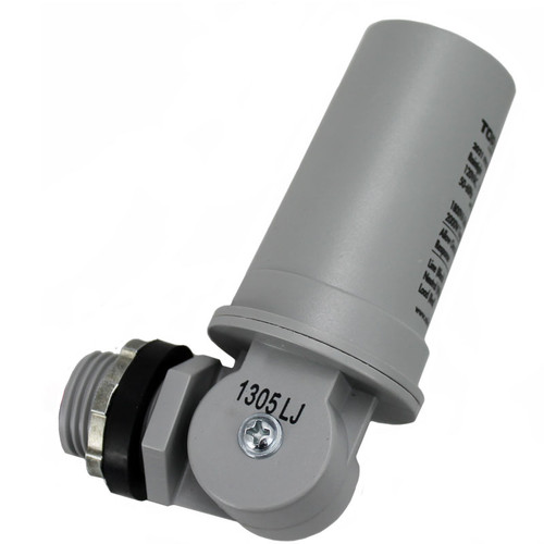 Commercial Grade Photocell