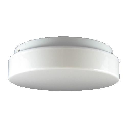 11 Or 14 Commercial Drum Ceiling Light 10e11