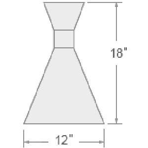 12-inch-mid-century-shade-diagram.jpg