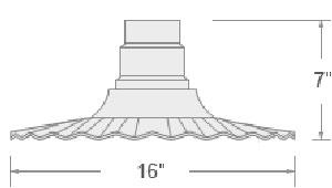 16-inch-radial-wave-shade-diagram.jpg