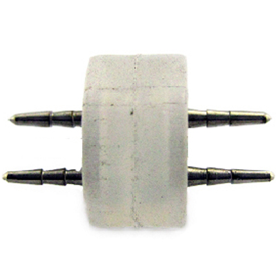 1/2 Inch 2 Wire Splice Connector