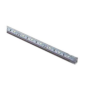 20-inch-led-under-cabinet-light-bar-1.jpg