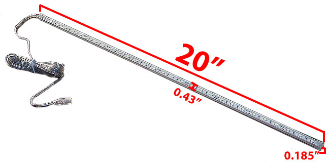20-inch-led-under-cabinet-light-bar-dimensions.jpg