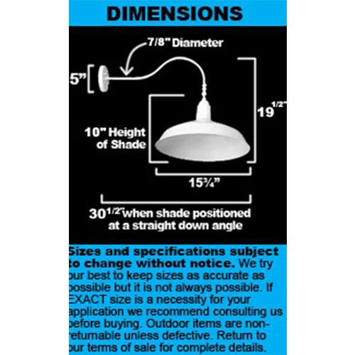 2SV925 Dimensions