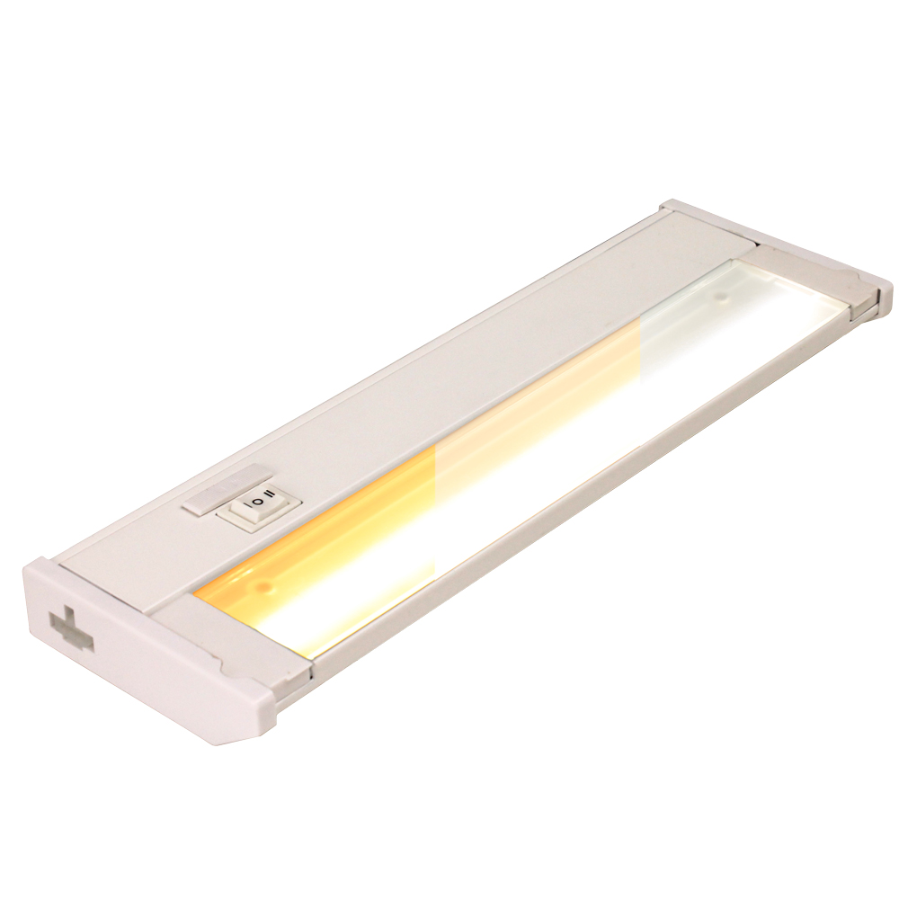 120v 24 Dimmable Led Under Cabinet Light Bar Energy