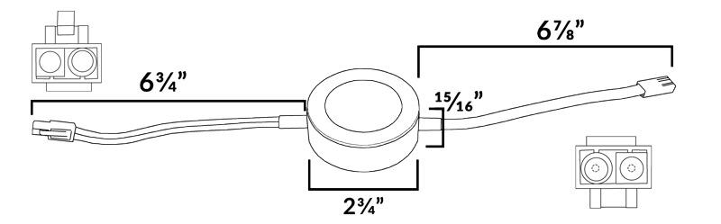AQUCCPK10-LED-Puck-Light-Dimensions-Diagram.jpg