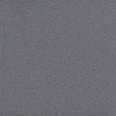 canvas-charcoal-54048-fabric-swatch.jpg