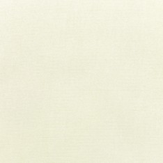 canvas-natural-5404-fabric-swatch.jpg
