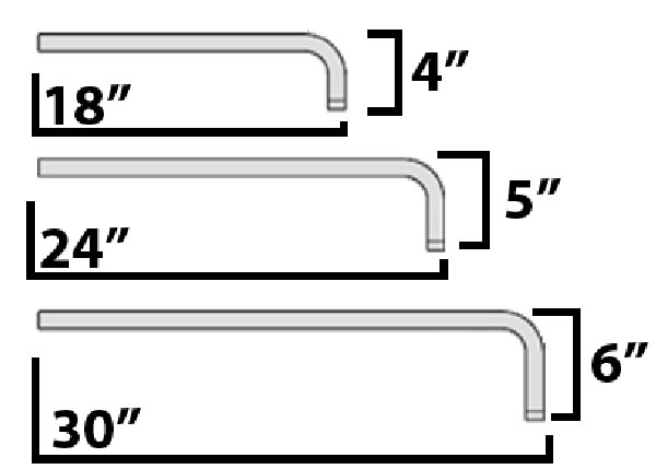 curve-arm-dimensions.jpg