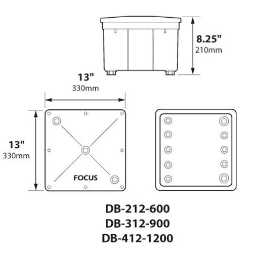 db-212-low-voltage-direct-burial-transformer-dimensions.jpg