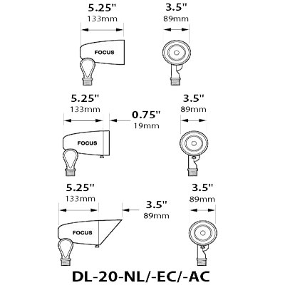 Outdoor Electrical Wiring Instructions additionally Led Christmas Light Wiring Diagram also Emergency Exit Light Wiring On Lithonia Exit Sign Emergency Light additionally Non Maintained Emergency Lighting Wiring Diagram also Led Grow Light Circuit. on wiring diagram emergency exit lights