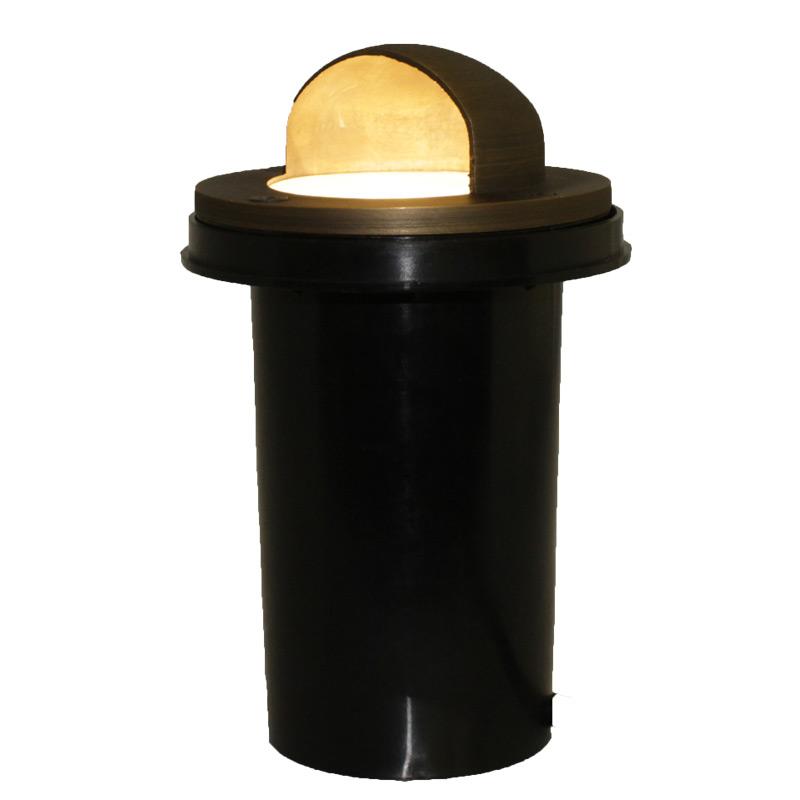 eyebrow-pgc3b-bronze-directional-cover-with-120v-jc-bi-pin-bulb-grade-view.jpg